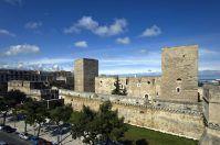 Bari, le 10 cose da fare nel capoluogo di Puglia e dintorni