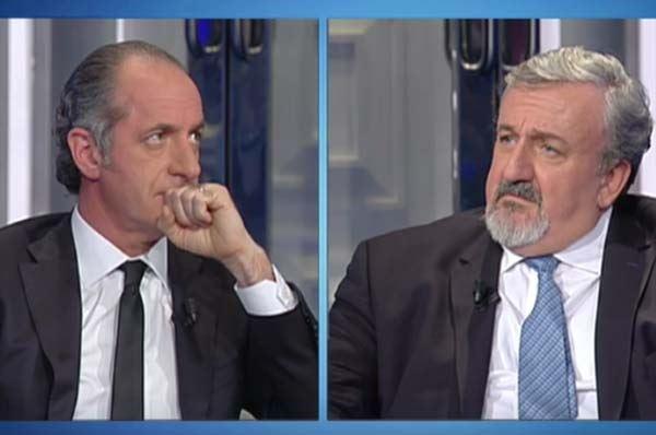 Michele Emiliano, anche la Puglia chiederà l'autonomia al Governo
