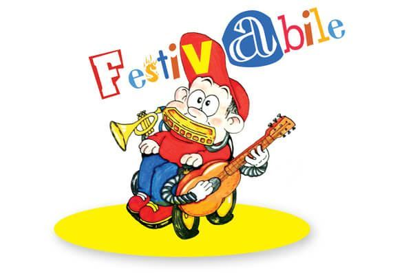 FestivAbile