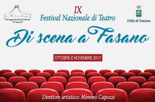 festival fasano nazionale