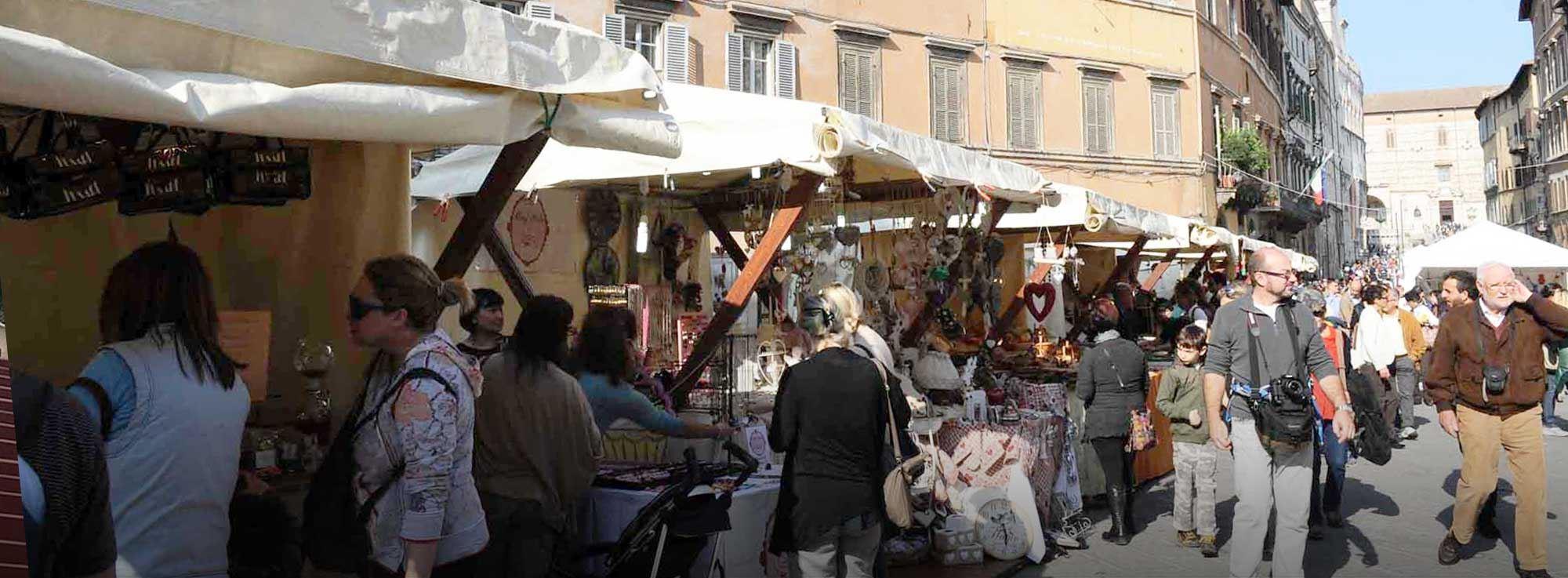 Carpignano Salentino: Fiera di Ognissanti