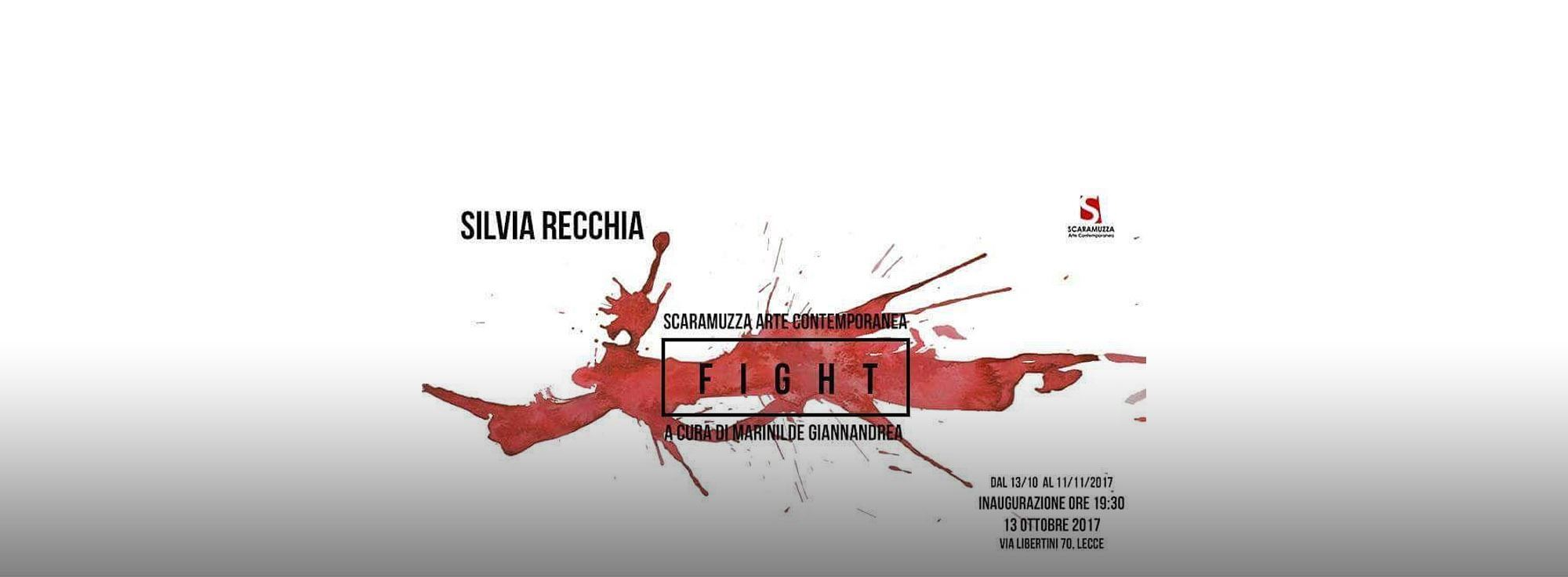 Lecce: Fight