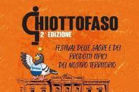 Ghiottofaso