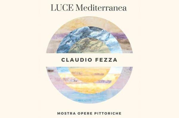 Luce Mediterranea