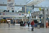 Lufthansa sbarca in Puglia con il Bari-Francoforte tre volte a settimana