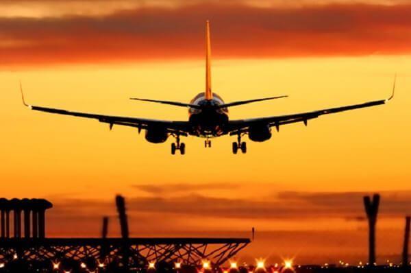 Raddoppio aeroporti in Puglia, 7 milioni a low cost per Foggia e Grottaglie