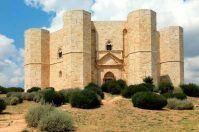 Regione Puglia, una terra tutta da scoprire tra piatti tipici e paesaggi