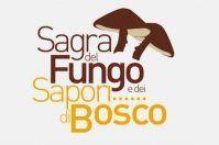 Sagra del Fungo e dei Sapori di Bosco