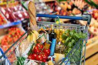Social Market a Molfetta, spesa gratis per le famiglie bisognose