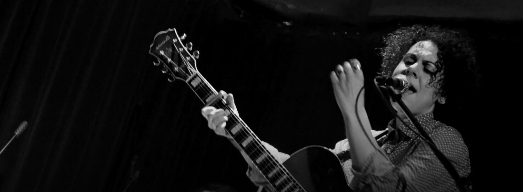 Massafra: Dellera e De Rubertis Live