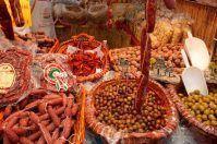 Street Food Festival Giro di Gusto
