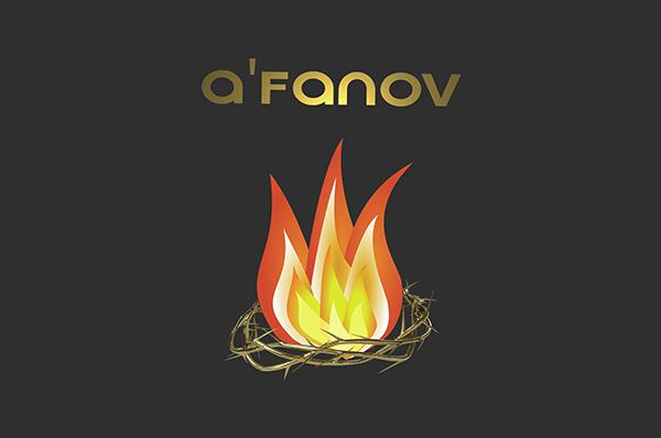 A'Fanov 2017