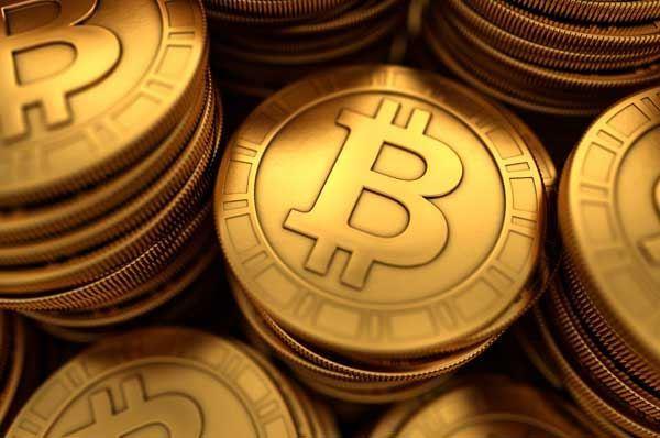 Bitcoin cos'è e come funziona