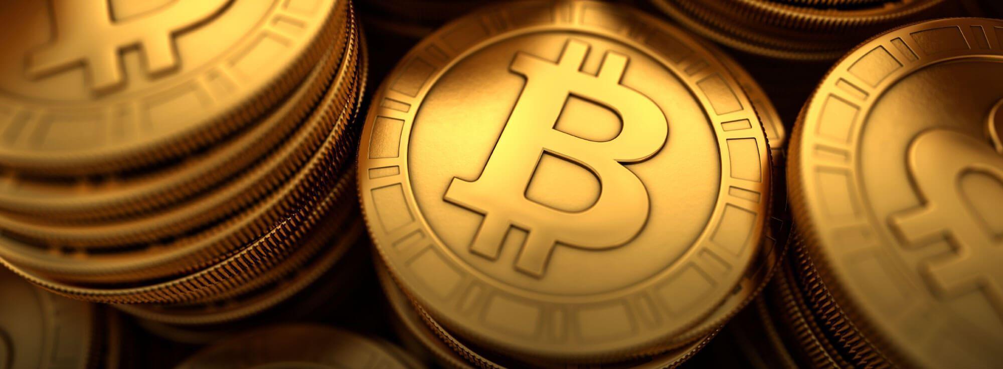 Bari: Bitcoin cos'è e come funziona