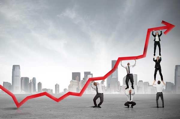 Cresce l'export a Brindisi, vendite in aumento con 500 milioni di fatturato