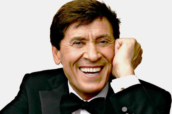gianni morandi