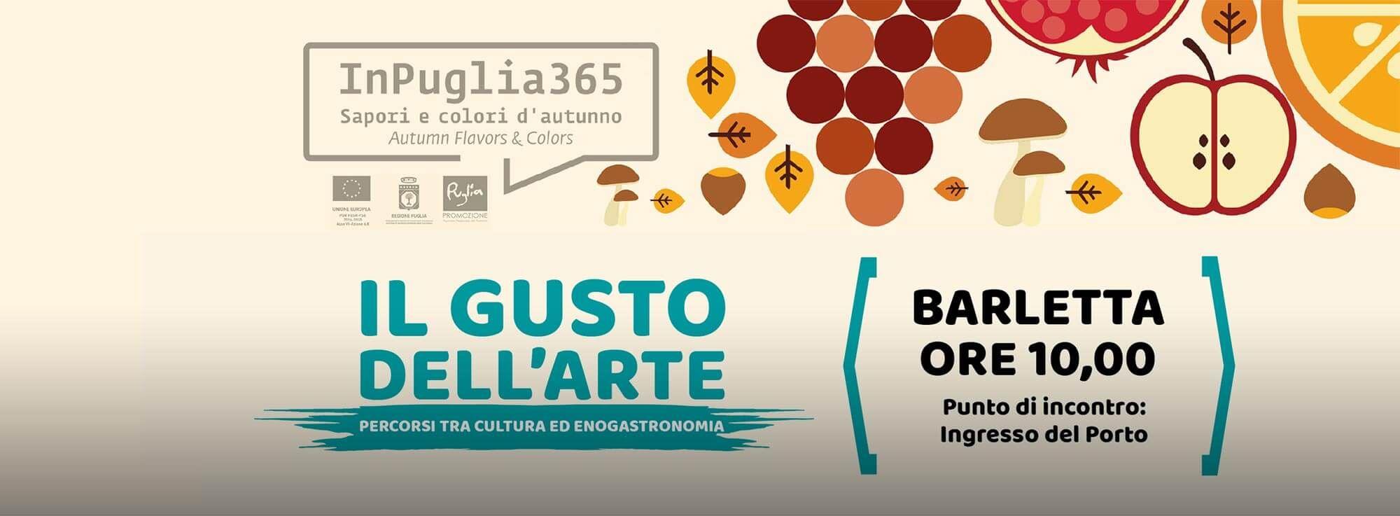 Barletta: Barletta e il mare