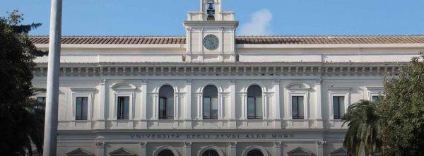 Adotta uno studente dell'Ateneo di Bari, l'università apre agli sponsor