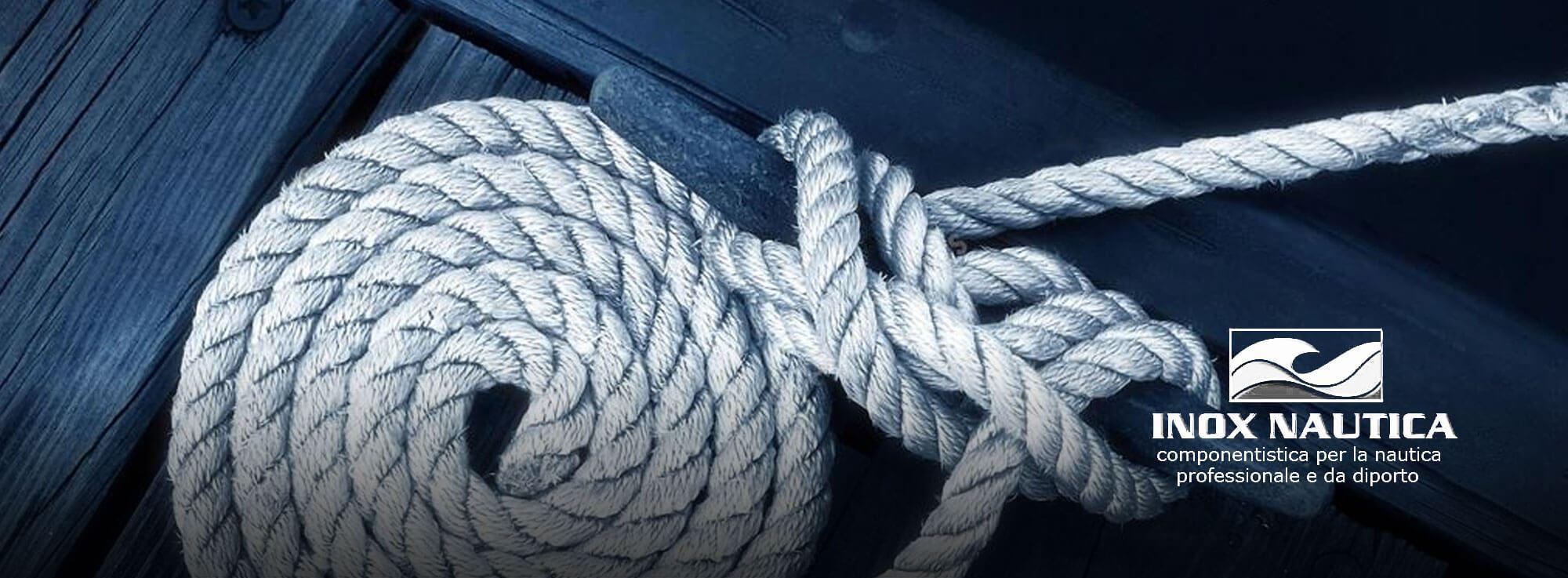 Inox Nautica Barletta