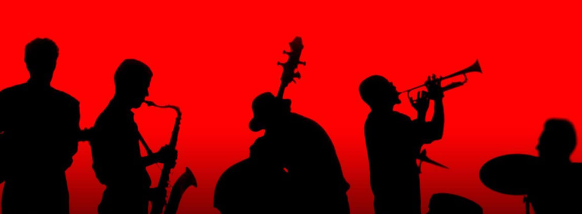 Trani: Jazzin Christmas