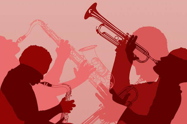 jazz natale trani