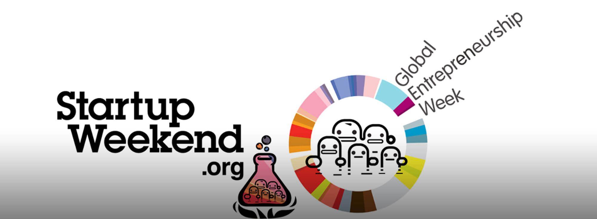 Bari: Startup Weekend