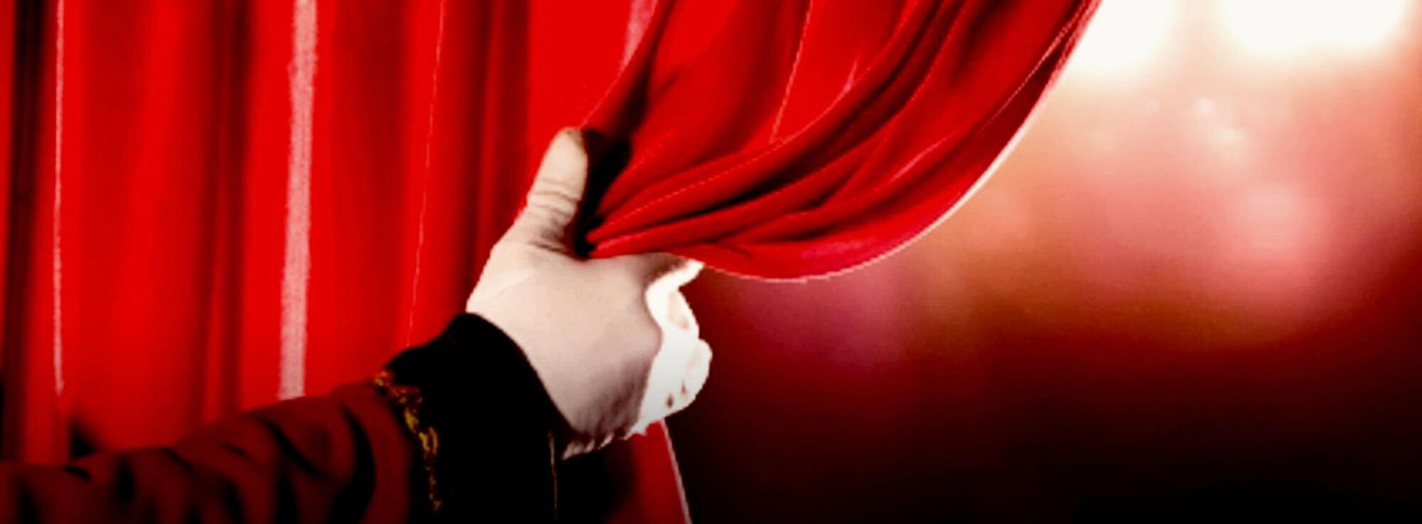 Carosino: Teatro Festival