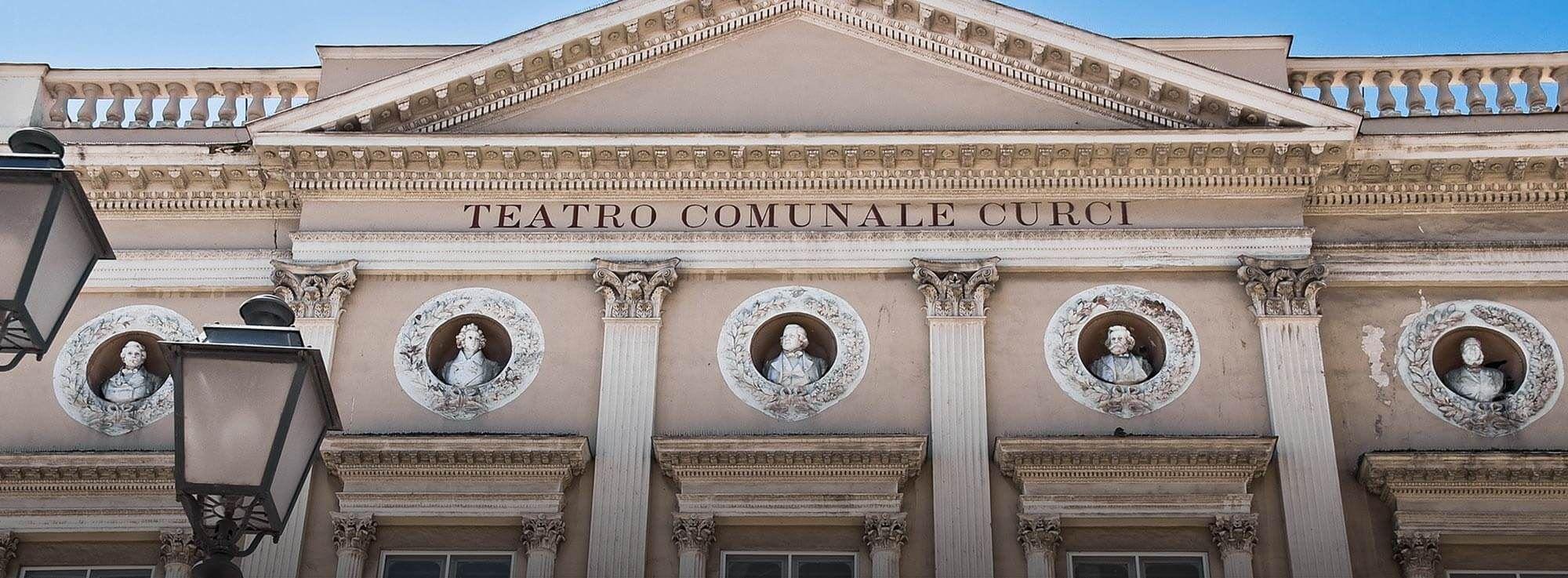 Barletta: Cavalleria Rusticana e Pagliacci