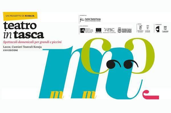 Teatro in Tasca