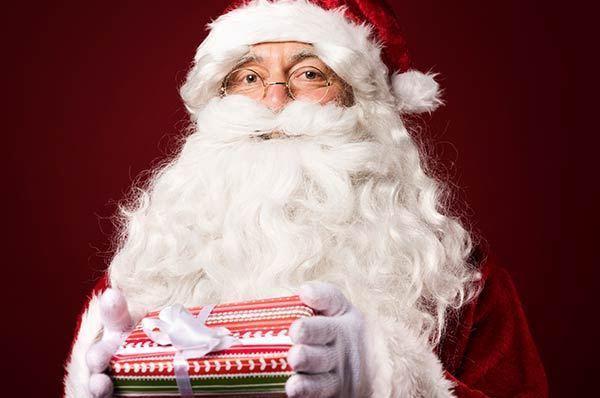 Il Natale a Bari sarà con San Nicola, online il bando del comune