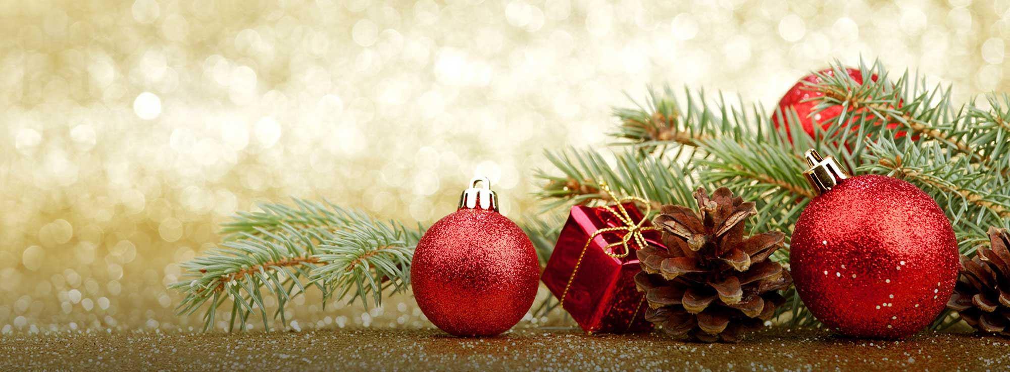 Bari: Christmas secret, chi ha perso la festa?