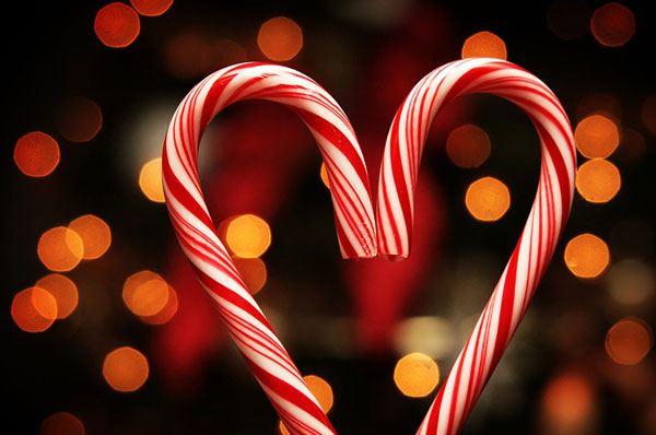 Lo staff di Puglia.com vi augura un Natale pieno di pugliesità