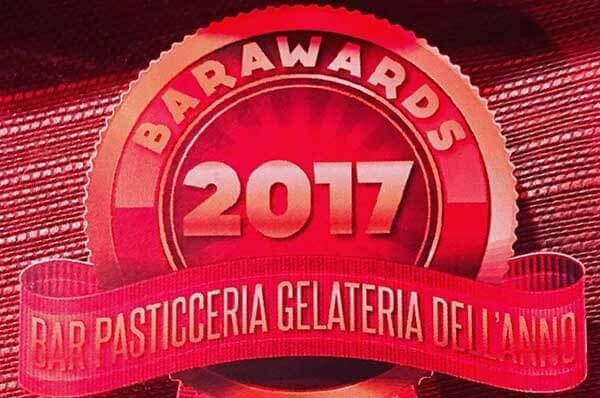 bar award daloiso