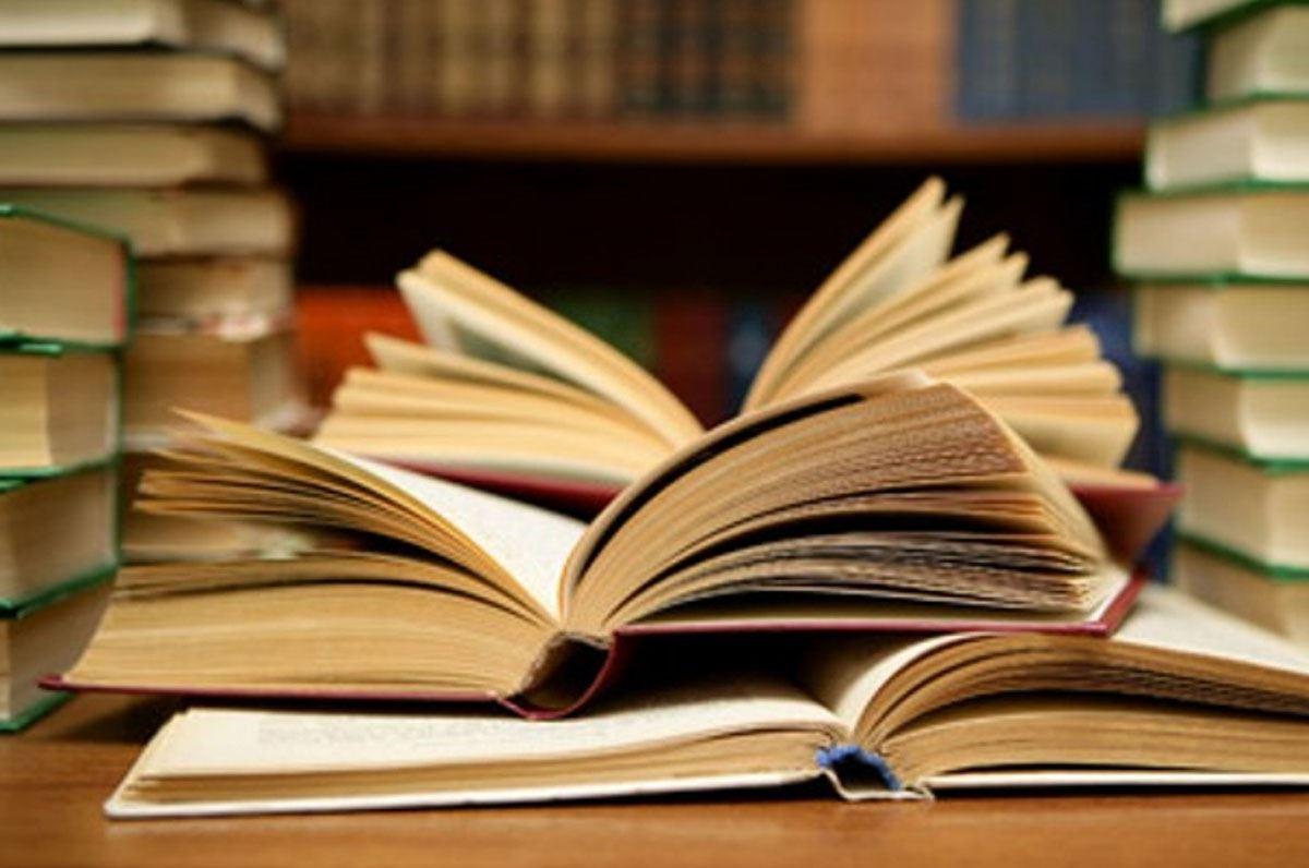 Domenica in biblioteca