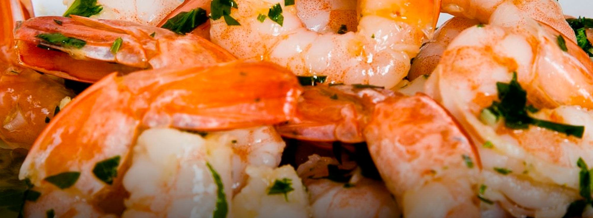 Ricetta: Lasagne ai frutti di mare