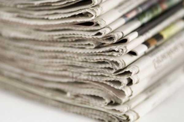 FIGILo, il Festival del Giornalismo locale