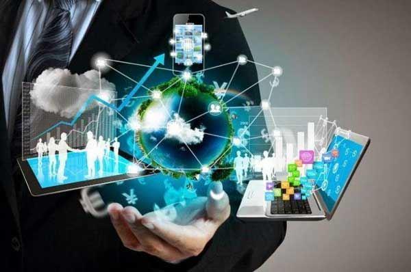 Si cercano esperti nel settore IT, cresce fatturato aziendale in tecnologia