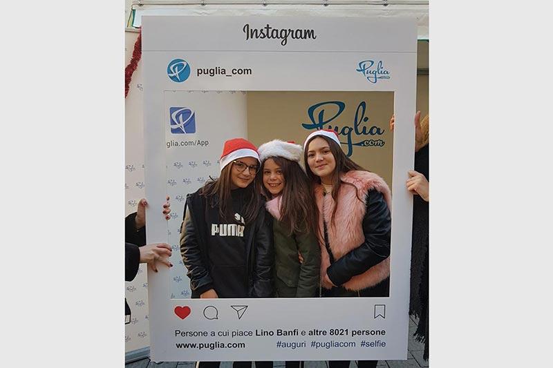 instagram andria