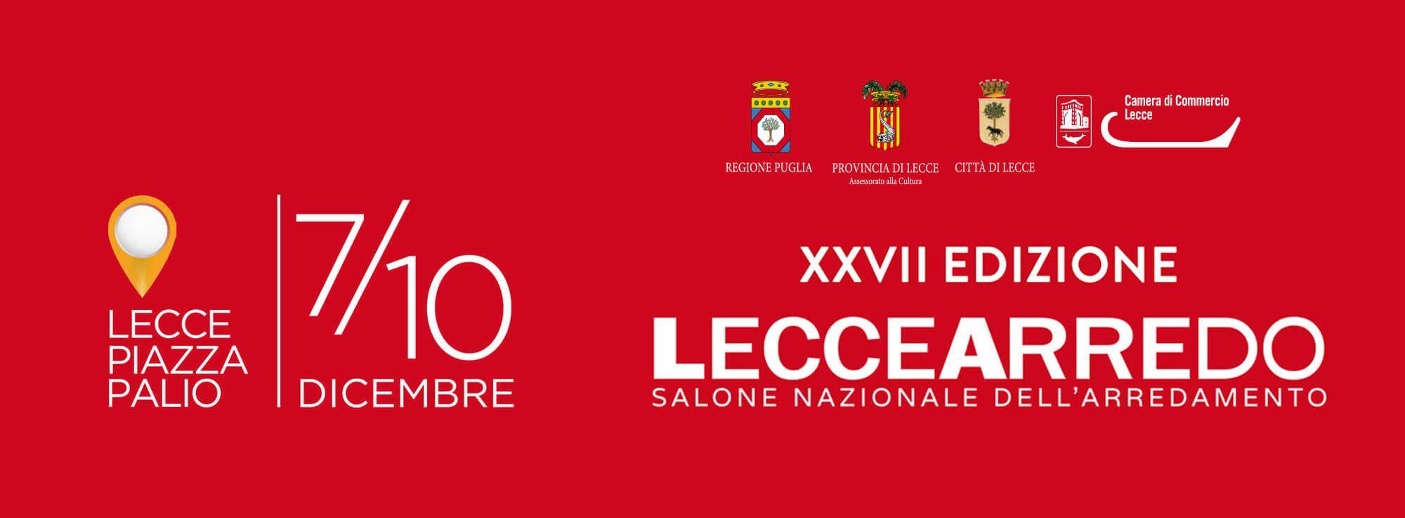 Lecce: Lecce Arredo