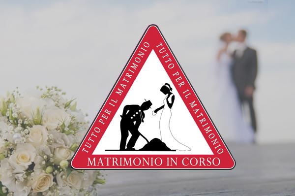 Matrimonio In Corso : Eventi in puglia ricette tipiche ed aziende pugliesi