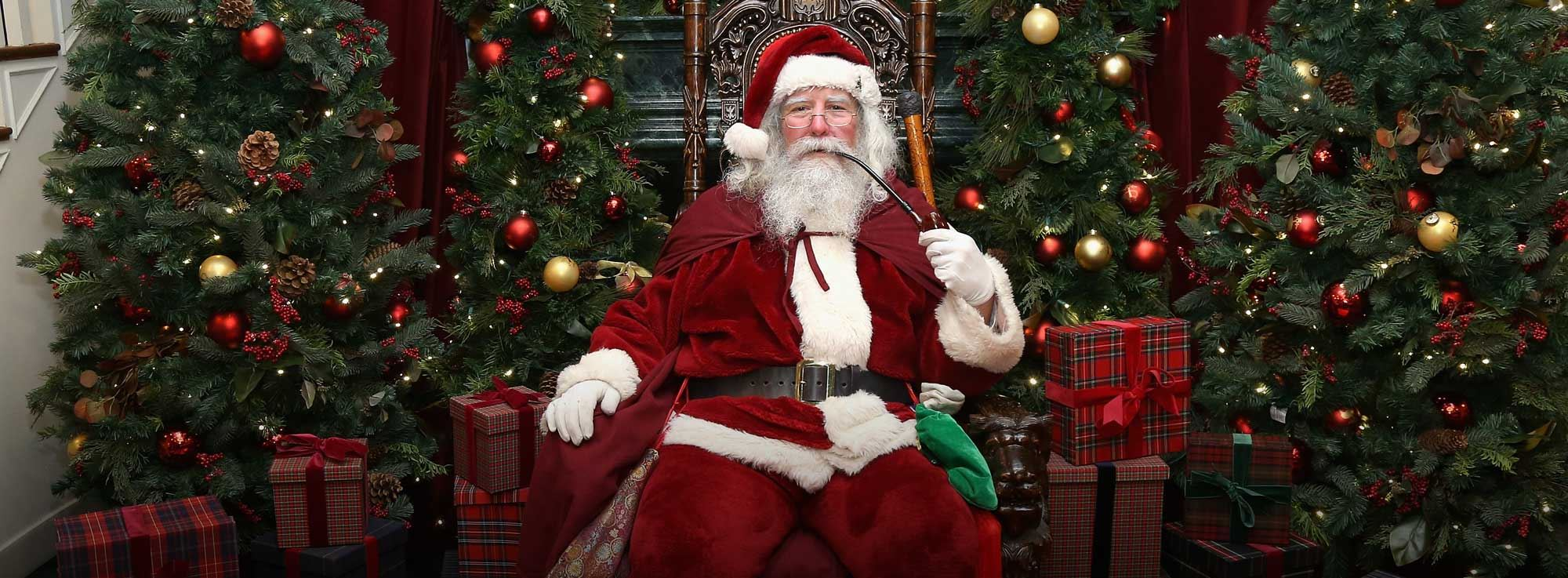 Roseto Valfortore: Natale 2017 - La fabbrica degli Elfi