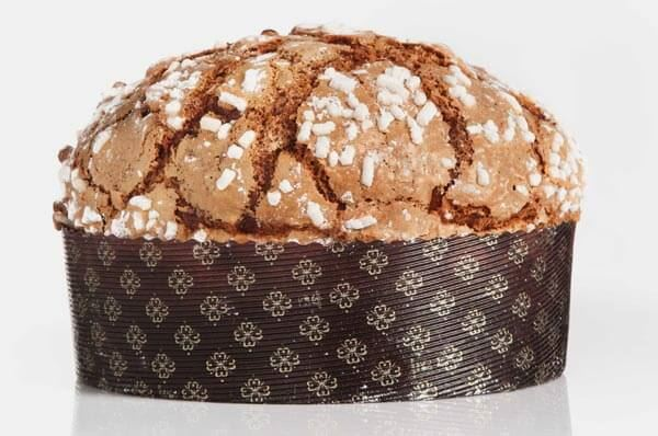 Panettone dell'anno Antonio Daloiso unico pugliese in classifica