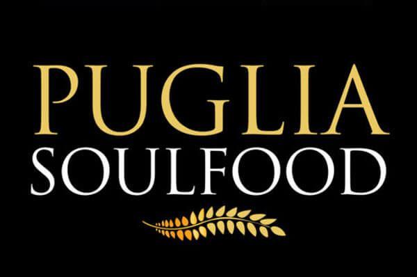 puglia soul food
