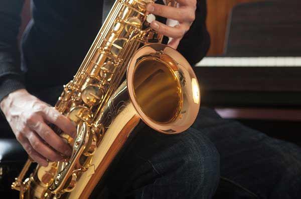 Un viaggio nel mondo del jazz