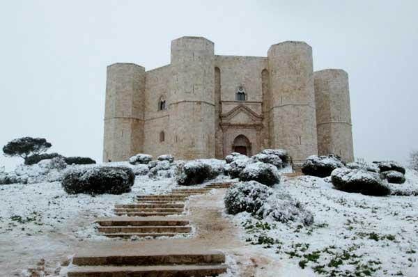 La Puglia d'Inverno: cosa visitare nel Tacco dello Stivale in questi mesi