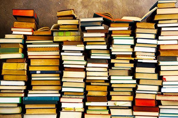 Una Biblioteca Sociale a Lecce, laboratori di scrittura e lettura per tutti