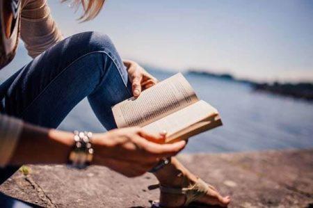 lettura puglia