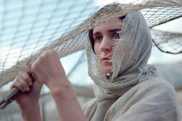 Maria Maddalena il film girato a Gravina e Crispiano, a marzo nei cinema