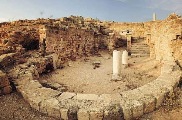 Musei in Puglia, dalla preistoria all'arte alla dolcezza
