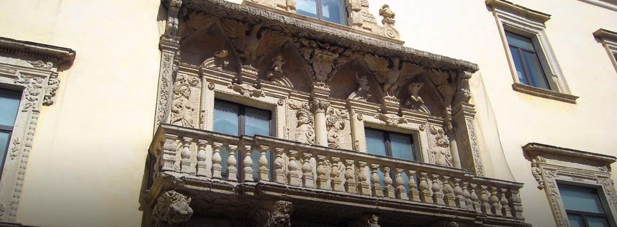 Barletta: Boldini. L'incantesimo della pittura. Capolavori dal Museo Boldini di Ferrara